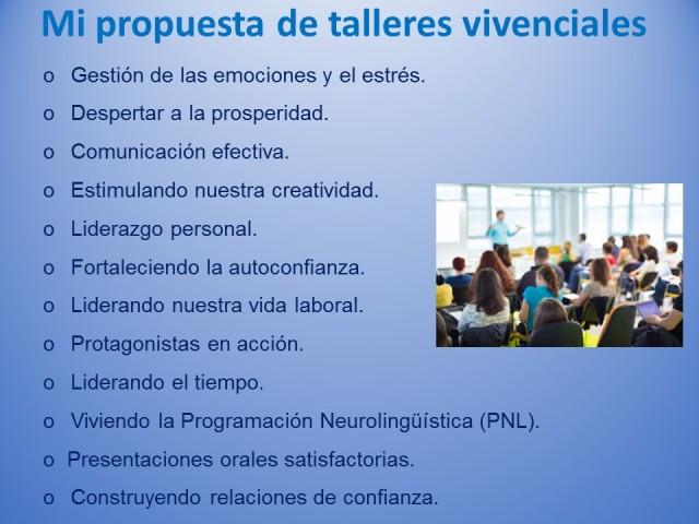 propuesta-de-talleres-presenciales