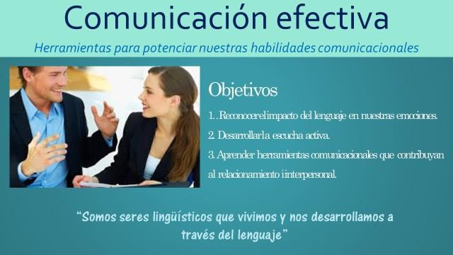 taller-comunicacion-efectiva