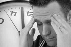 Lideractio - Liderando el tiempo opcion 4