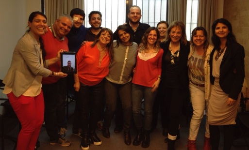 Coaching ontologico semiintensivo 2015 - copia (2)