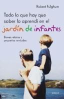 infantes