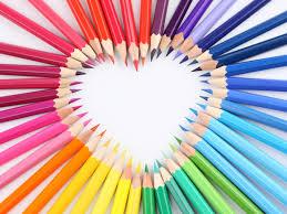 liderar las emociones - Imagen para blog