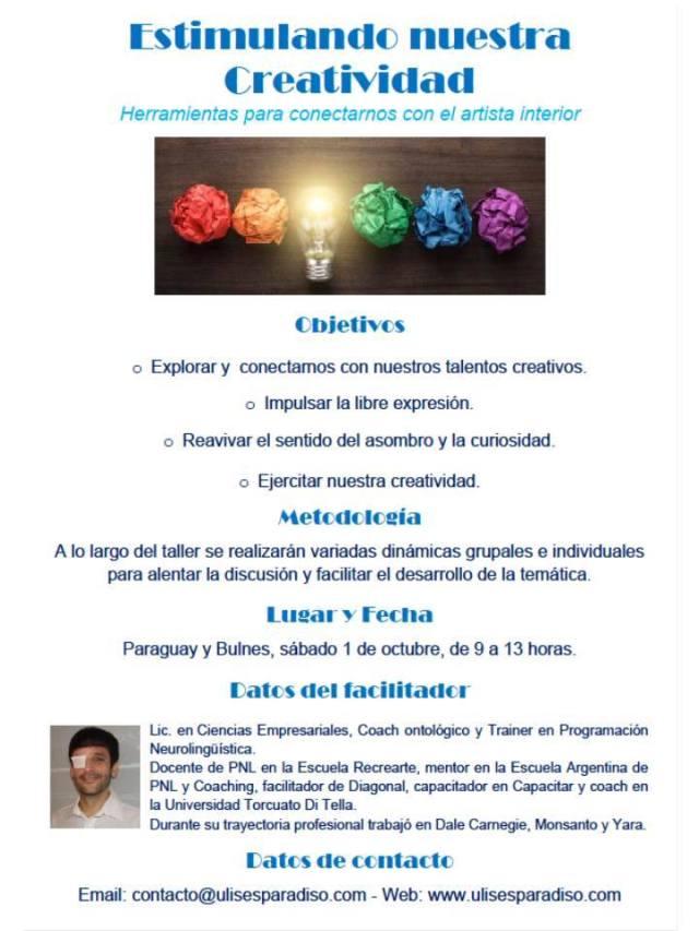 taller-estimulando-la-creatividad-sabado-1o-de-octubre