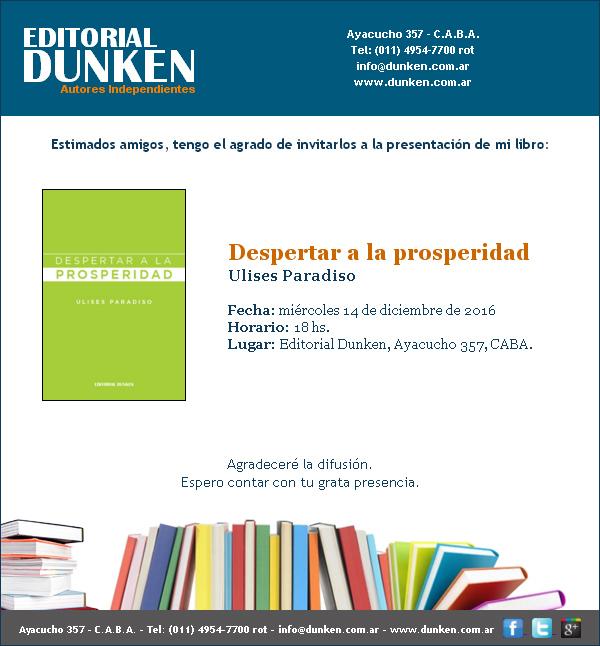 flyer-presentacion-del-libro