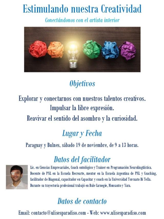 taller-estimulando-nuestra-creatividad-sabado-19-de-noviembre-de-2016