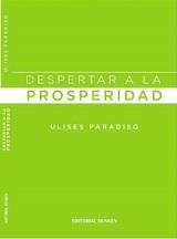 flyer-tapa-libro